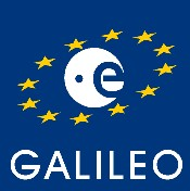 The Galileo Programme, a joint European Commission and European Space Agency initiative