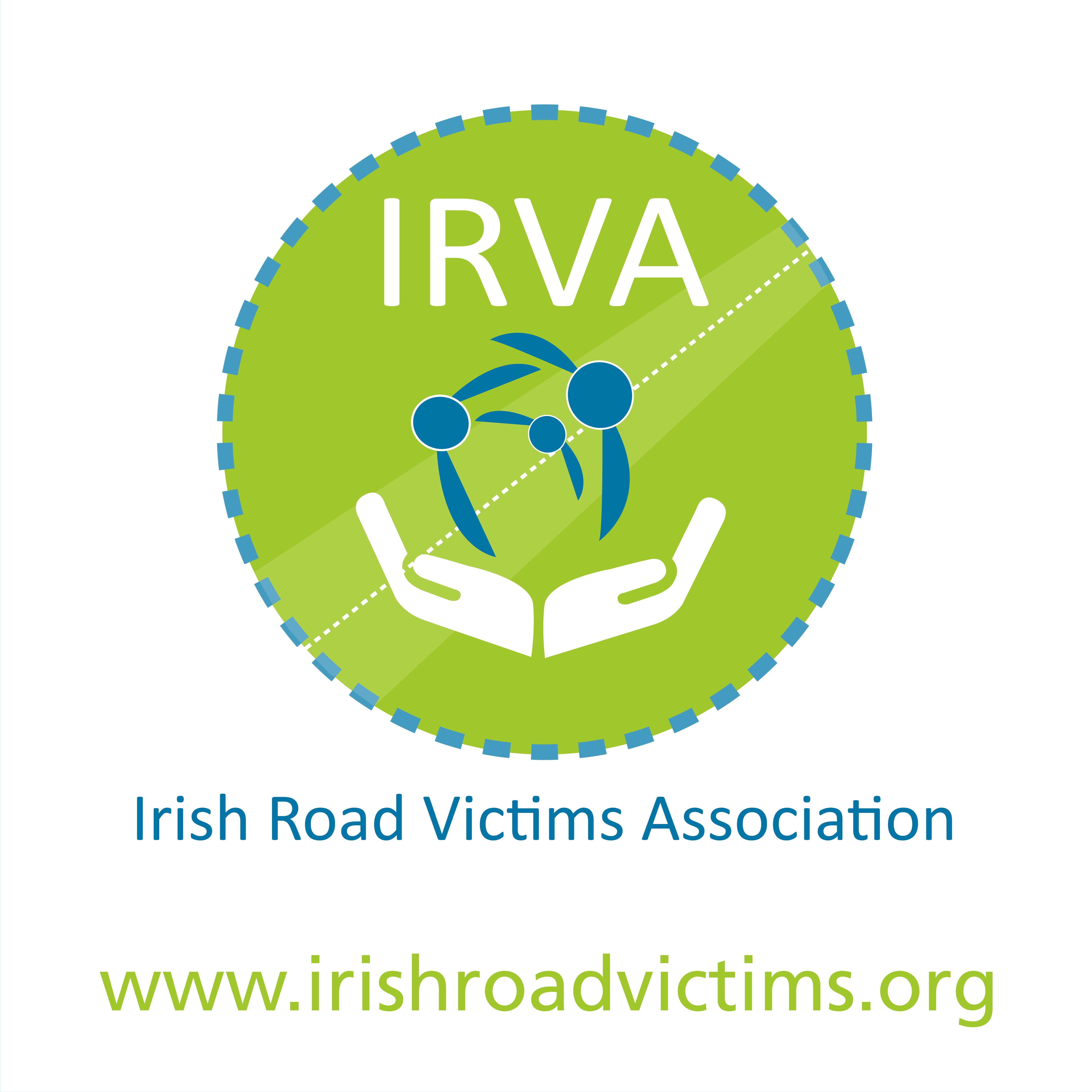Remembering Road Traffic Victims – IRVA