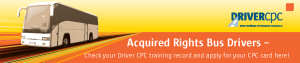Driver CPC Banner