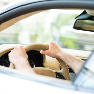 Is it time to ditch the phone whilst driving?